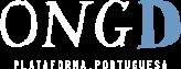 Plataforma Portuguesa das ONGD-1